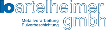 Bartelheimer GmbH - Metallverabeiter in Hüllhorst